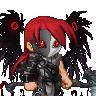 Blackwing's avatar