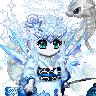 oOo umi no mizu oOo's avatar