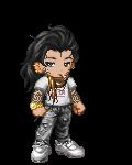 Avean_Angel's avatar