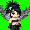 Ntreri Kadaza's avatar