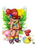 MiStReSs KaWa's avatar