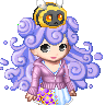 Sakura Lu's avatar