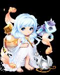 Zuzzle's avatar