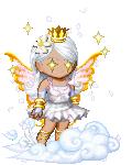 sugarplumchipmunk's avatar