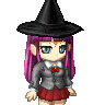 Noshinima's avatar