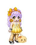 magiciantrixie's avatar