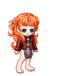 localanimenerd's avatar