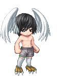 Zassalis the Second's avatar