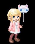 -Clary-0312's avatar