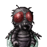 a traveling alchemist's avatar