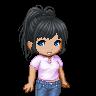 GO NAVY's avatar