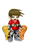 MChandsome_x2's avatar