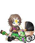 imknewlol6's avatar
