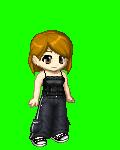 doshima for ever's avatar