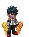 XD_LIL_WAYNE_YOUNG_MONEY's avatar