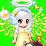 Azn Ritsuka's avatar