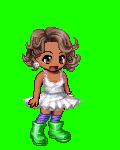 thadvasgxo's avatar