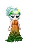 SamiShay's avatar