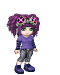 ninasky561's avatar
