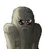 split_dreams's avatar