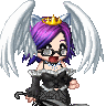 superr_rowinii's avatar