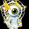sonic_Addict 's avatar