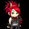 KraDark's avatar