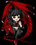 AngelicDragon32's avatar