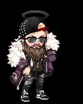little cantaloupe's avatar