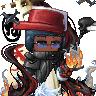 Shawabya's avatar