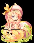 Rotten Velvet's avatar