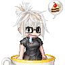 Happy Bum's avatar