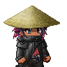 l-GMC-l Akatsuki's avatar