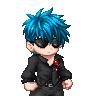 XxInsane_Clown_PossexX's avatar