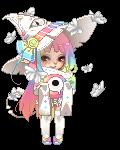 Paikukiwichan IV's avatar