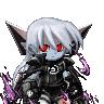 Seth55's avatar