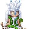 anakins mimzy's avatar