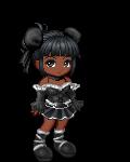 xoAniLuv's avatar