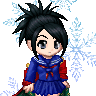 soi_fong2's avatar