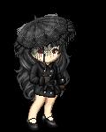 Randall-Chan's avatar