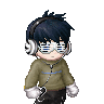 iiMikieee's avatar