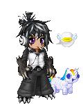 xXmista_deathwishXx's avatar