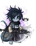 Azure Spade's avatar