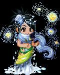 lalokarockerita94's avatar