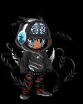 Under The Mistletoe's avatar