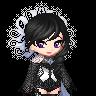 La Luna Dragon's avatar