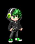 Shenrio's avatar