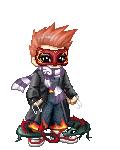 brianx45's avatar