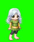 heavens_cutest_angel07's avatar