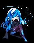Wind Hime Princess's avatar